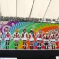 東京工業大学工大祭2014 その18(SOS団@東工大支部)の18