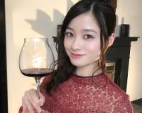 【悲報】恋人にしたい女性芸能人グランプリに橋本環奈も広瀬すずも入ってない