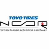 『TOYO TIRES  NCCR2016 のご案内』の画像