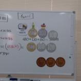 『【江戸川】計画的な買い物に挑戦!』の画像