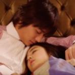 韓国ドラマ「宮~Love in Palace」に魅せられて