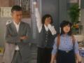 【悲報】橋本環奈さんかわいいだけのドラマ、とうとう視聴率6%まで落ちる
