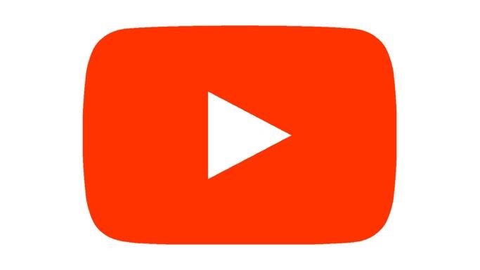 【お知らせ】YouTubeチャンネルを公開しました