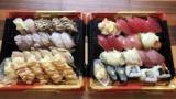 ワイ、はま寿司を買いまくる!!!!!!!!(※画像あり)