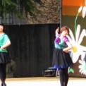 2012年 第44回相模女子大学相生祭 その6(EASTER(ダンス同好会))の2