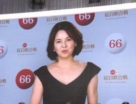 【紅白】レベッカ、デビュー32年目で初出場「心から感謝」