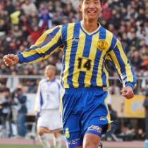 日本サッカー史上最高のエースストライカー…