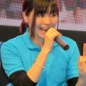 Anime Japan 2014 その142(SHIROBACOタマ5の3)