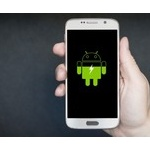 Android使ってる人ってなんでiPhoneを選ばずにAndroidで妥協しちゃったの?