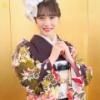 加藤美南さんインスタ更新