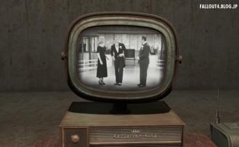 Vault Tec Tapes - MTV 1930