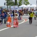 2016年横浜開港記念みなと祭国際仮装行列第64回ザよこはまパレード その35(横浜マニラ友好委員会)