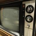 1953年2月1日は、「テレビ放送記念日」