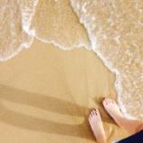 『シドニー生活約2ヶ月 : やりたいことは達成できたのか』の画像