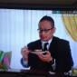 NHK Eテレ #天才てれびくんhello 出演中!明日、明...