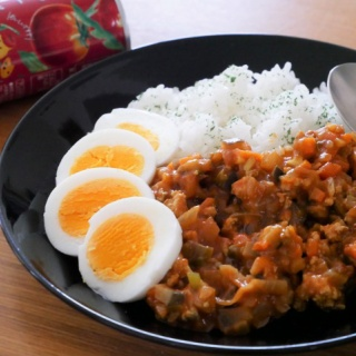 kana-kitchen