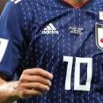 どうしてもサッカー日本代表監督になりたいんやけどwwww