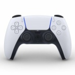 【朗報】PS5のコントローラー、めちゃくちゃカッコいいwwnwwnwwnwwnwwnww
