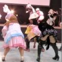 第55回北里大学北里祭2017 その20(アニメーション研究会の1)