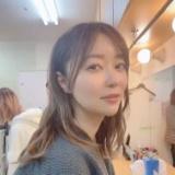指原莉乃に無言で動画を送る矢作萌夏w