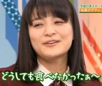 【欅坂46】オダナナのブログタイトルの寿司ネタがどこから来ているか判明wwwwwww