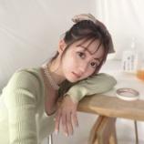 『[雑誌情報] 2月1日発売『bis 3月号』に、大谷映美里 レギュラーモデル掲載…【イコラブ】』の画像