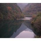 『秋が深まる』の画像