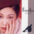 『かの香織 「Familia」』の画像