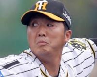 阪神ドラ1横山雄哉(26)「今年の目標は3勝」
