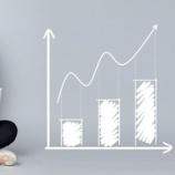 『損をする投資家がだけが知らない賢明な投資法』の画像
