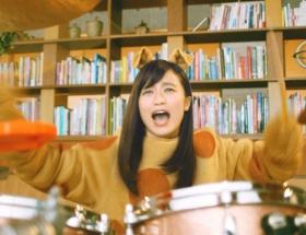「うるさい」「わざとらしい」出演多数も低人気の小島瑠璃子はこう使え!