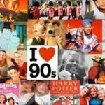 90年代ってなんであんなにCDが売れてたんだ?
