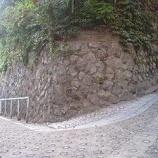 『文京の坂「鷺坂」』の画像