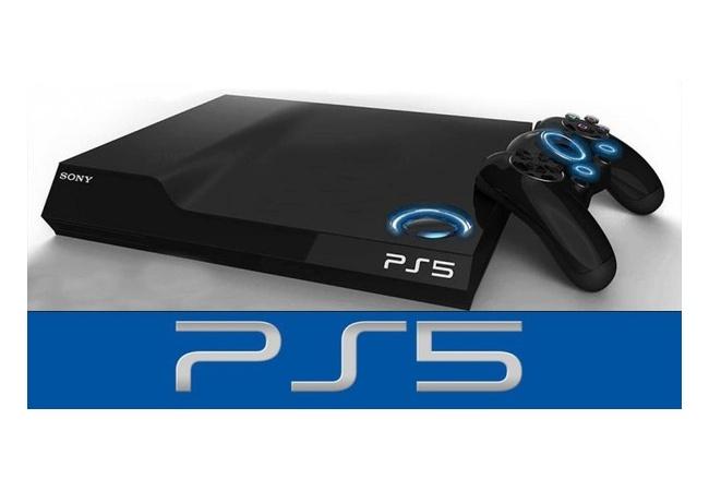 PS5はどんなハードになるのだろう