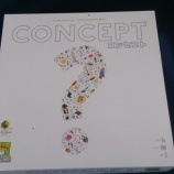 『CONCEPT コンセプト』の画像