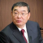 NHK会長「ワンセグ受信料は徴収を主張していく!」