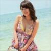 『【朗報】井口裕香さんとしまえんでまた水着になる!!』の画像