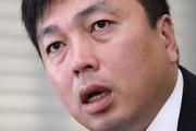 毎日 「なぜ尖閣ビデオ公表?」sengoku38「本来マスコミや政治家の仕事では?」