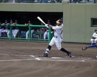 【悲報】阪神・ソラーテが1週間ぶり実戦で3打数無安打 矢野監督「結果出せ」