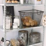 『真似したくなる海外のオシャレな「キッチン」インテリア画像集 1/3』の画像