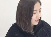 「AKB48の明日よろしく!」明日(25日)のメンバーは柏木由紀!
