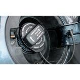 『VW純正 US FuelCap/フューエルキャップF(Bulk)入荷』の画像