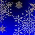 1938年12月26日、雪印の日