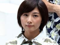 【衝撃】市來玲奈が乃木坂46に復帰する模様wwwwwwwwww