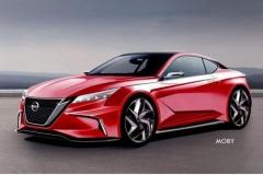 日産ヲタなんだが日産を復活させるためには200万から買えるスポーツカーを作るべきだと思う