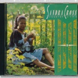 『Sandra Cross「Country Life + Dub」』の画像