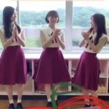 『【乃木坂46】佐々木琴子が『Sing Out!』歌ってるw 貴重すぎる動画公開!!!!!』の画像