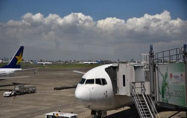 『2019 夏 北海道の旅☆その1 トムラウシ計画♩』の画像