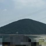 『(有田郡広川町)改装工事の現場調査』の画像