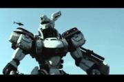 【ネタバレ】「THE NEXT GENERATION パトレイバー 首都決戦」感想・評判・口コミまとめ